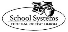 School Systems FCU powered by GrooveCar